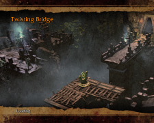 Gol twisting bridge loading.png