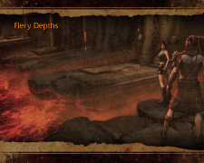 Gol fiery depths loading.png